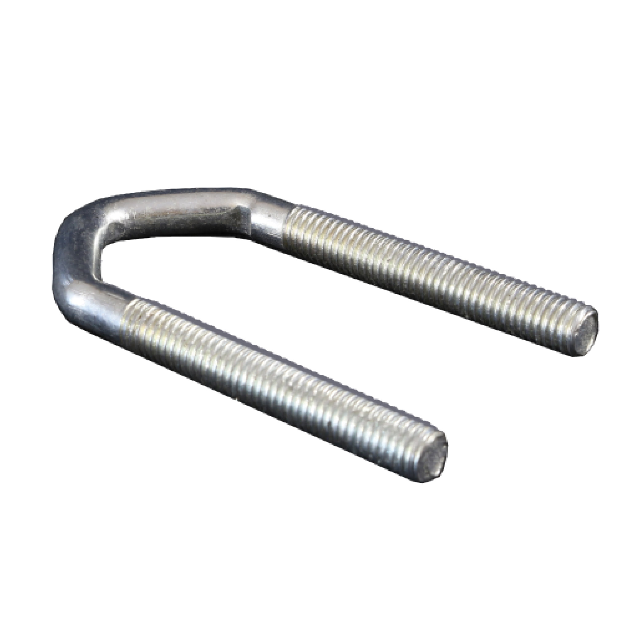 TV Bolts / Angle Iron Bolts | Accuthread Products